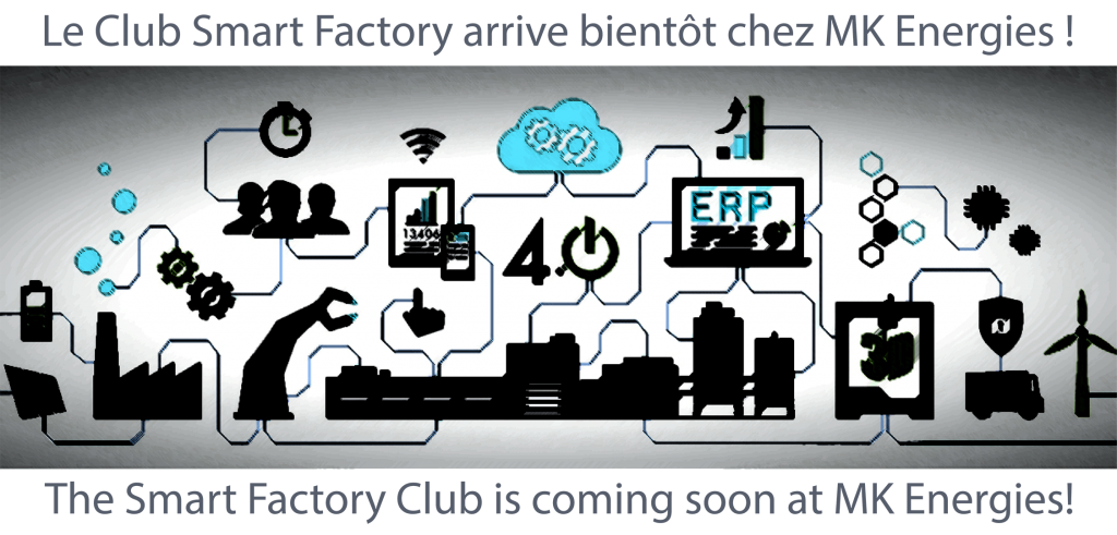 ClubIndustry WebSitePic'-01